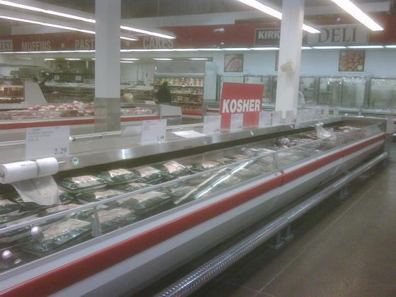 Costco Kosher